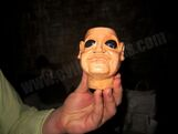 001 puppetz to do (65)