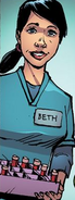 Bethn