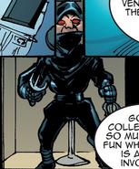 Ninjaincomc