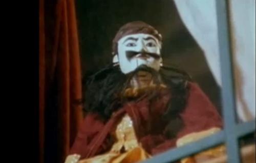 File:Mystery puppet.jpg
