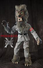 Weremacht-teaser438