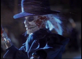 Puppet-master-the-legacy-blade-attacks2