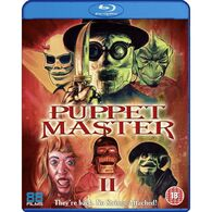 Puppet-Master-2--