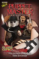 Puppet Master9 1 NewDimension