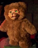 TeddyFarley
