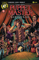 PUPPET-MASTER-CURTAIN-CALL-2-CVR-A-LOGAN