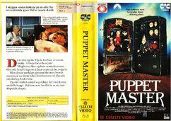 Puppet-Masterww
