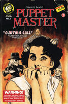 PUPPET-MASTER-CURTAIN-CALL-1-COVER-B-HACK