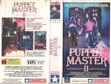 Puppet-master-ii-terror-violencia-vhs-1991-10655-MLA20031864059 012014-F