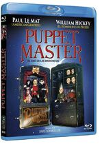 Puppet-master-editada-a-finales-de-mes-posiblemente-r-original