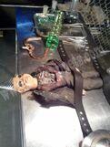 001 puppetz to do (56)