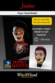 Jester Wizhead 1