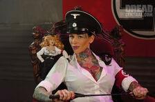 Michelle-bombshell-nazithon-2