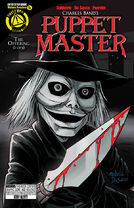 The-puppet-master-1-cover