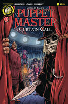 PUPPET-MASTER-CURTAIN-CALL-1-CVR-A-LOGAN
