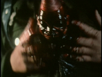Puppet-Master-III-Toulons-Revenge-Tunneler-bloody