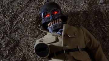 960 puppet master 2 blu-ray 04