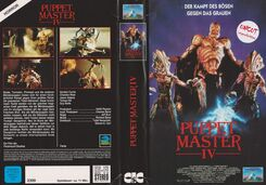Puppet master 4 1 720x600