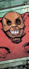 Severedheadcyclops2