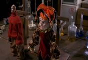 3 funky jester (6)