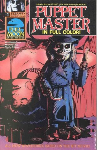 File:Puppet Master issue 1.jpg