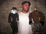 001 puppetz to do (66)