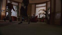 Bodega 1989 (11)