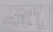 Catty