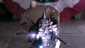 Puppet-Master-X-Axis-Rising-Pinhead-Blitzkrieg