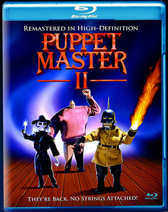 PuppetMaster2BluRay