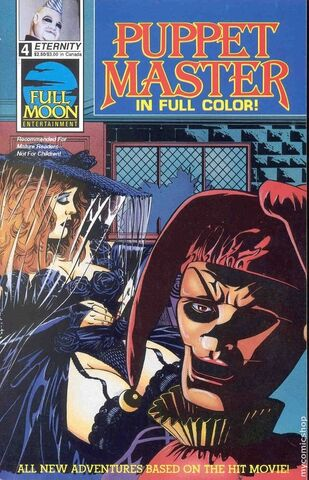 File:Puppet Master issue 4.jpg