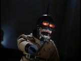 Puppet-Master-5-Torch0