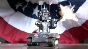 Puppet-Master-X-Axis-Rising-Blitzkrieg
