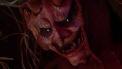Demonicheskie igrushki 2- Lichnye demony Demonic Toys 2- Personal Demons 2010 DVDRip Fantasy Horror 1302077050-205201