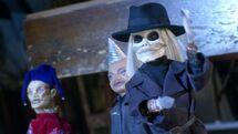 Blue hat jester (6)