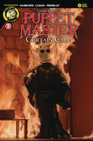 PUPPET-MASTER-CURTAIN-CALL-2-CVR-D-PHOTO