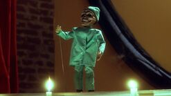 Doc Death (17)