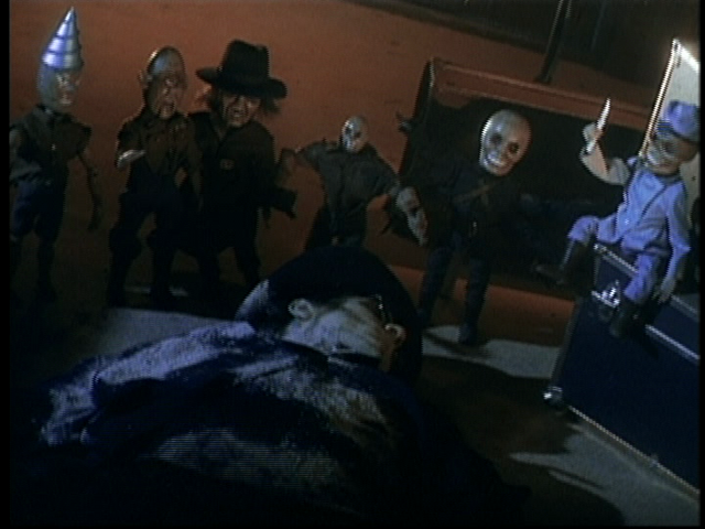 File:All of the retro puppets.png