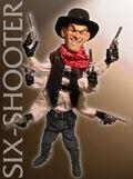 Six-shooter-full-detail-1