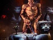 Sutekhs-avatar