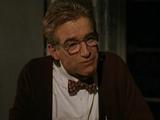 Dr. Magrew