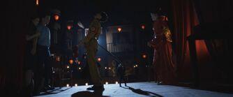 1080p ninja (44)