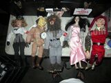 001 puppetz to do (68)