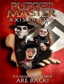 Axis-of-evil-dvd-1267156130
