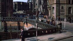 Berlin stuff 1941 (8)