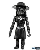 Blade Black Figure IG 1024x1024@2x