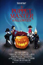 A Puppet Master Halloween (Fan movie)