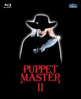 Puppet-Master-2-schwarz