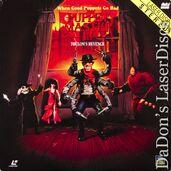 Puppet-Master-3-Toulons-Revenge-Full-Moon-LaserDisc-LV12957
