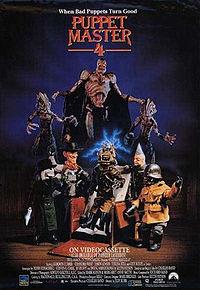 File:Puppet Master IV Poster.jpg